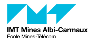 Portail Hal IMT Mines Albi