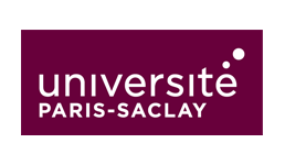Université Paris-Saclay